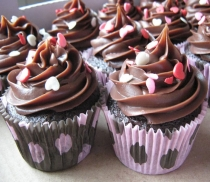 /index.php/78-yt-sample-data/doces-encomendas-camboriu-itajai/104-cupcakes-design-encomendas-camboriu-itajai